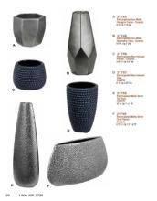 napco 2017国外花园礼品目录-1820052_工艺品设计杂志