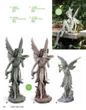 napco 2017国外花园礼品目录-1820148_工艺品设计杂志