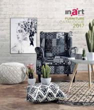 inart Furniture