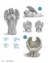 napco 2017国外花园礼品目录-1819970_工艺品设计杂志