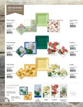 Boston international 2017欧洲陶瓷设计素-1808364_工艺品设计杂志