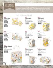 Boston international 2017欧洲陶瓷设计素-1808395_工艺品设计杂志