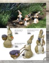 Boston international 2017欧洲陶瓷设计素-1808405_工艺品设计杂志