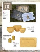Boston international 2017欧洲陶瓷设计素-1808435_工艺品设计杂志