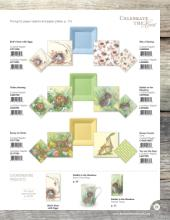Boston international 2017欧洲陶瓷设计素-1808445_工艺品设计杂志