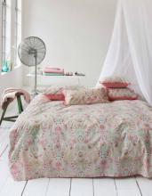 Pip Studio 2017年欧美室内布艺家纺设计素-1837681_工艺品设计杂志