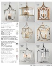 shades of light 2017欧洲灯饰设计素材-1839460_工艺品设计杂志