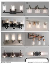 shades of light 2017欧洲灯饰设计素材-1839484_工艺品设计杂志