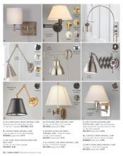 shades of light 2017欧洲灯饰设计素材-1839493_工艺品设计杂志