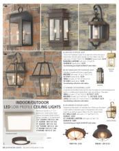 shades of light 2017欧洲灯饰设计素材-1839501_工艺品设计杂志