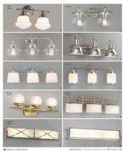 shades of light 2017欧洲灯饰设计素材-1841820_工艺品设计杂志