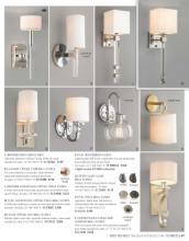 shades of light 2017欧洲灯饰设计素材-1841826_工艺品设计杂志