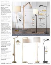 shades of light 2017欧洲灯饰设计素材-1841832_工艺品设计杂志