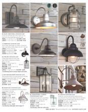 shades of light 2017欧洲灯饰设计素材-1841838_工艺品设计杂志