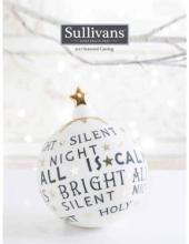 Sullivans_工艺品图片