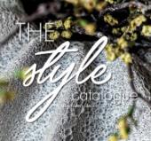 the style _国外灯具设计