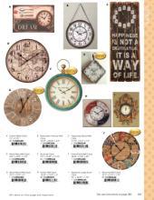Manual  2017国外家居设计目录-1826966_工艺品设计杂志