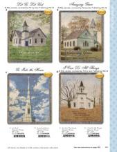 Manual  2017国外家居设计目录-1826997_工艺品设计杂志