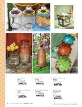 Manual  2017国外家居设计目录-1827133_工艺品设计杂志