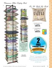Manual  2017国外家居设计目录-1827159_工艺品设计杂志