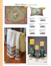 Manual  2017国外家居设计目录-1827162_工艺品设计杂志