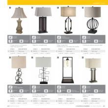 upload 2017年欧美室内欧式台灯设计素材。-1829138_工艺品设计杂志