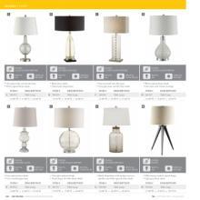 upload 2017年欧美室内欧式台灯设计素材。-1829141_工艺品设计杂志