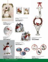 Roman 2017国外圣诞工艺品书籍-1850178_工艺品设计杂志