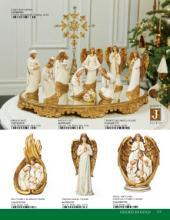 Roman 2017国外圣诞工艺品书籍-1850194_工艺品设计杂志