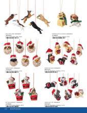 Roman 2017国外圣诞工艺品书籍-1850302_工艺品设计杂志