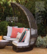 frontgate 2017家具家纺目录-1850906_工艺品设计杂志