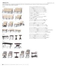 frontgate 2017家具家纺目录-1850981_工艺品设计杂志