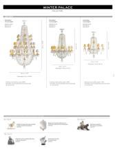 LLADRO 2017年灯灯饰目录-1849282_工艺品设计杂志