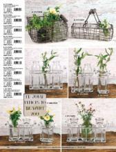 Blossom Bucket 2017国外知名圣诞礼品目录-1852050_工艺品设计杂志