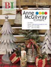Boston international 2017知名圣诞工艺品-1854299_工艺品设计杂志