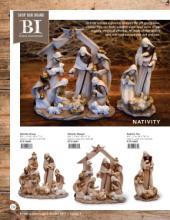 Boston international 2017知名圣诞工艺品-1854338_工艺品设计杂志