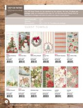 Boston international 2017知名圣诞工艺品-1854376_工艺品设计杂志