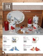 Boston international 2017知名圣诞工艺品-1854404_工艺品设计杂志