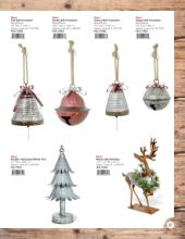 Boston international 2017知名圣诞工艺品-1854425_工艺品设计杂志