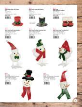 Boston international 2017知名圣诞工艺品-1854432_工艺品设计杂志