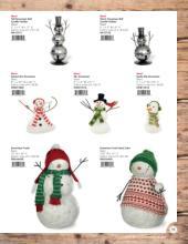 Boston international 2017知名圣诞工艺品-1854438_工艺品设计杂志