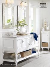 pottery barn 2017室内家具设计目录-1855070_工艺品设计杂志