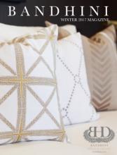 BHD Swatchbook _国外灯具设计