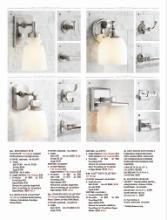 pottery barn 2017室内家具设计目录-1857508_工艺品设计杂志