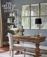 frontgate 2017家具家纺目录-1859536_工艺品设计杂志