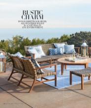 frontgate 2017家具家纺目录-1859559_工艺品设计杂志