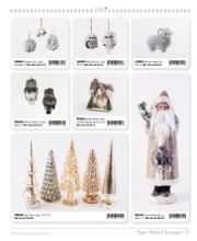 180 Degrees 2017年欧美圣诞节饰品设计素材-1861859_工艺品设计杂志