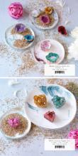 Gilitter 2017年欧美室内节日陶瓷饰品设计-1862759_工艺品设计杂志
