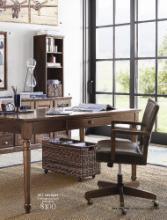 pottery barn 2017室内家具设计目录-1846708_工艺品设计杂志