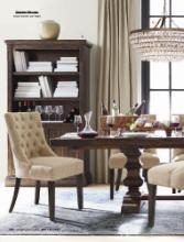pottery barn 2017室内家具设计目录-1846725_工艺品设计杂志